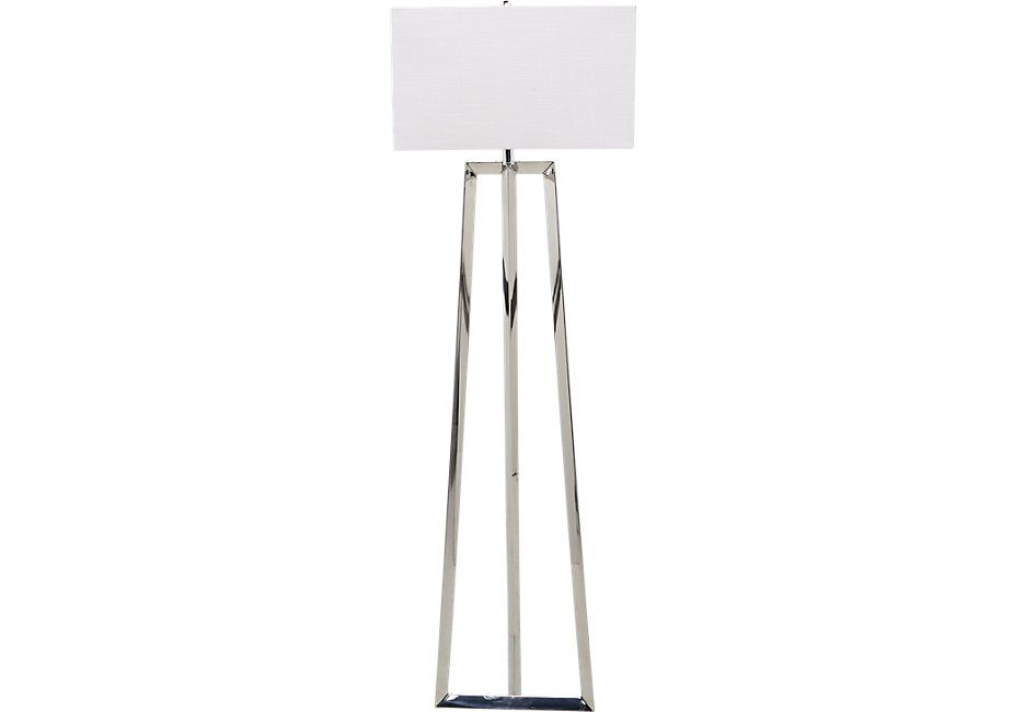 Dayla Floor Lamp .219.99. 13Diameter X 62H. Find Affordable Lamps For Your  Home