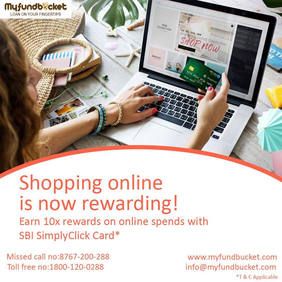 Get 10x rewards on your credit card apply cedit card