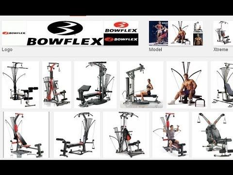 bowflex sport workout guide yourviewsite co rh yourviewsite co Bowflex 6 Week Workout Bowflex Exercise Workout Wall Chart
