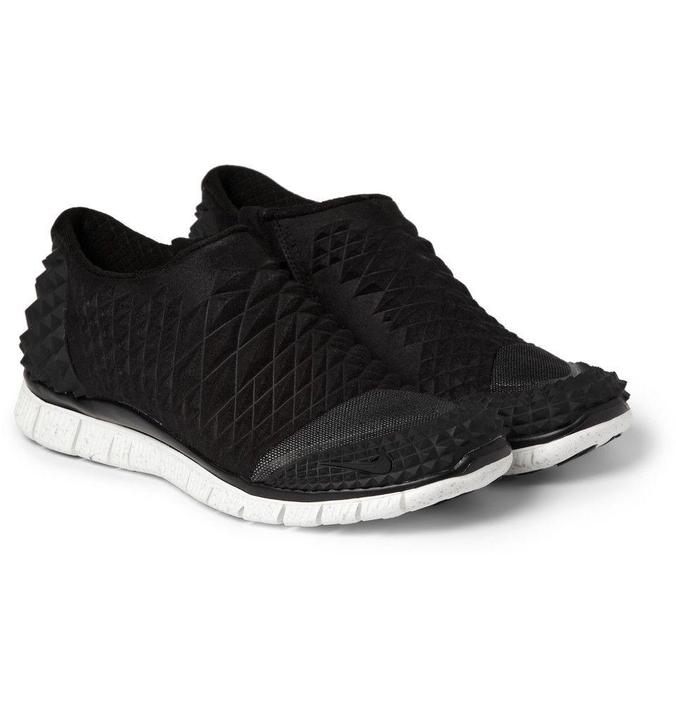 Pinterest Me' Porter'buy Orbit Ii NikeFree Sneakersmr D92IEH