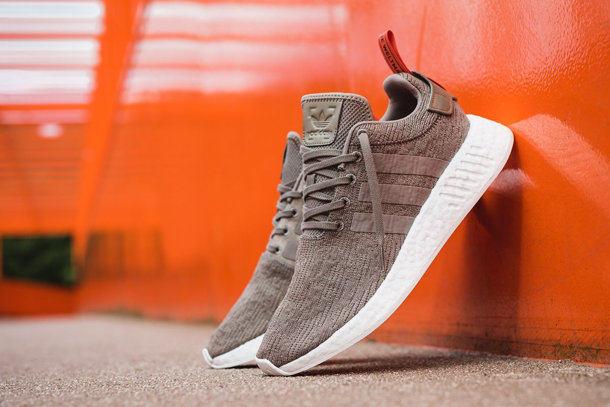 adidas NMD R2: SNIPES Exclusive | Men Clothing | Adidas nmd