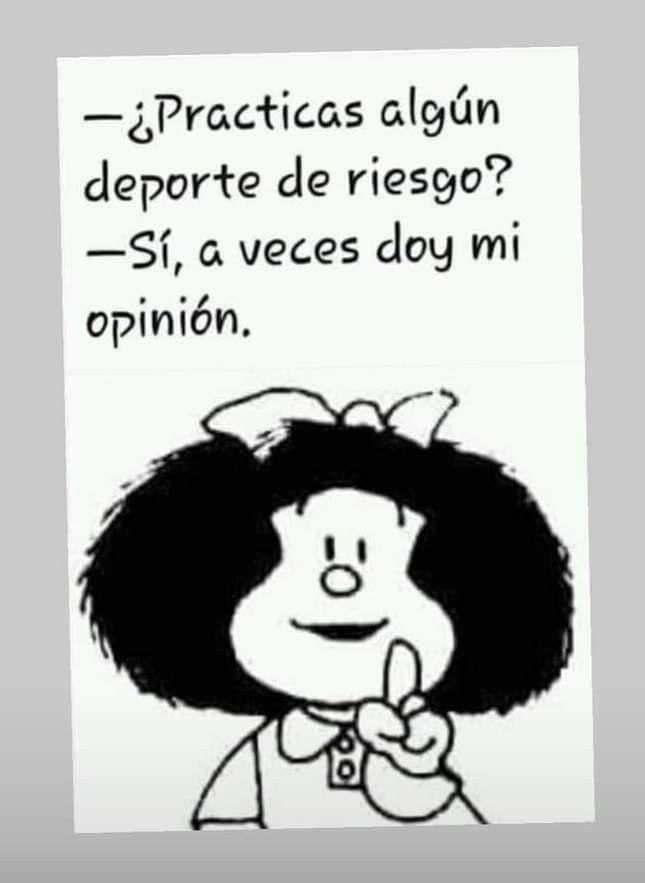 320 ideas de Mafalda en 2021   mafalda, mafalda frases, imagenes de mafalda