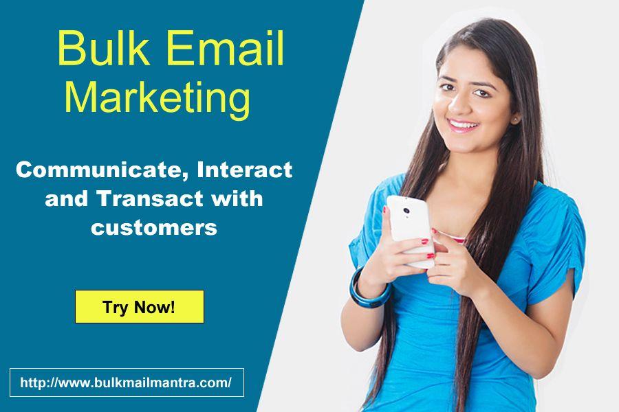 Inbox loan contact number