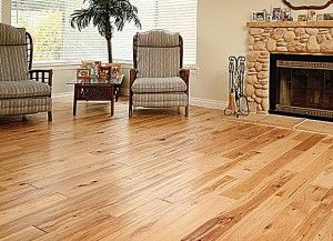 South Florida Hardwood Flooring Lowest Prices Around Guaranteed