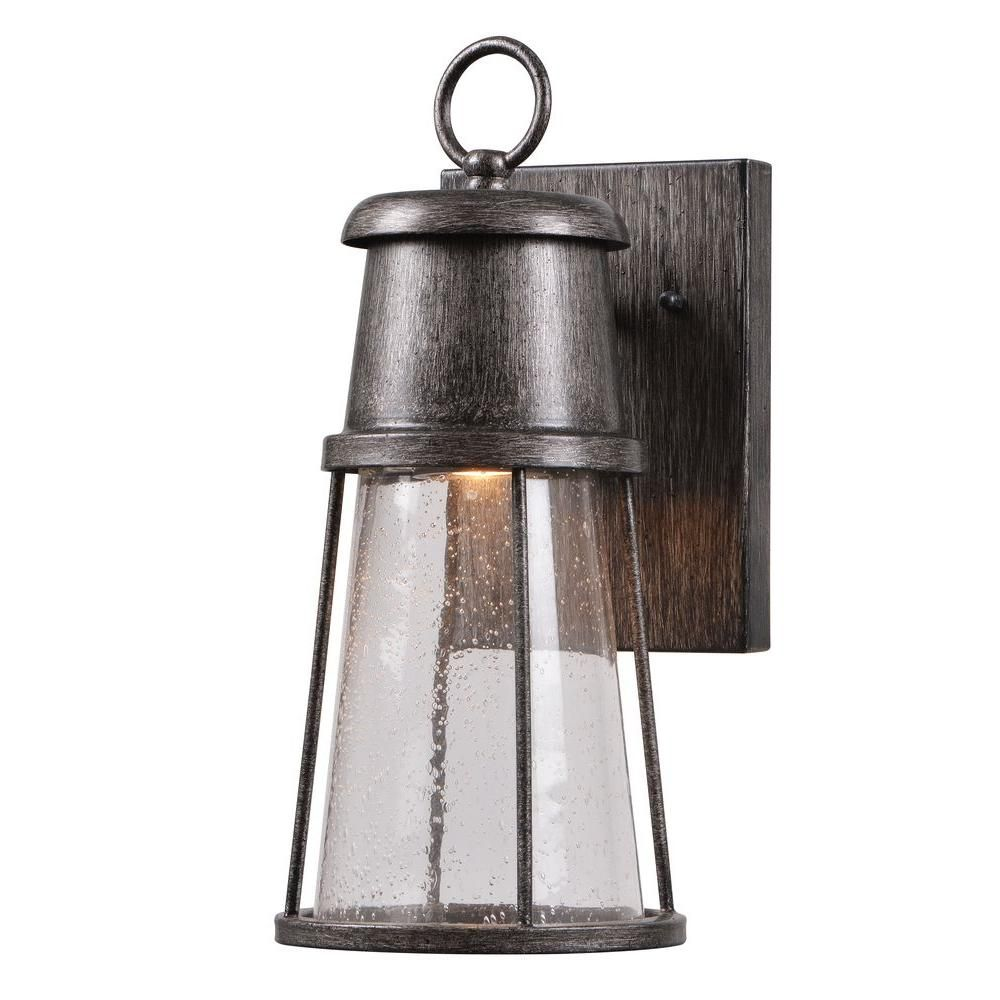 Harbinger silver led lantern led lantern and products