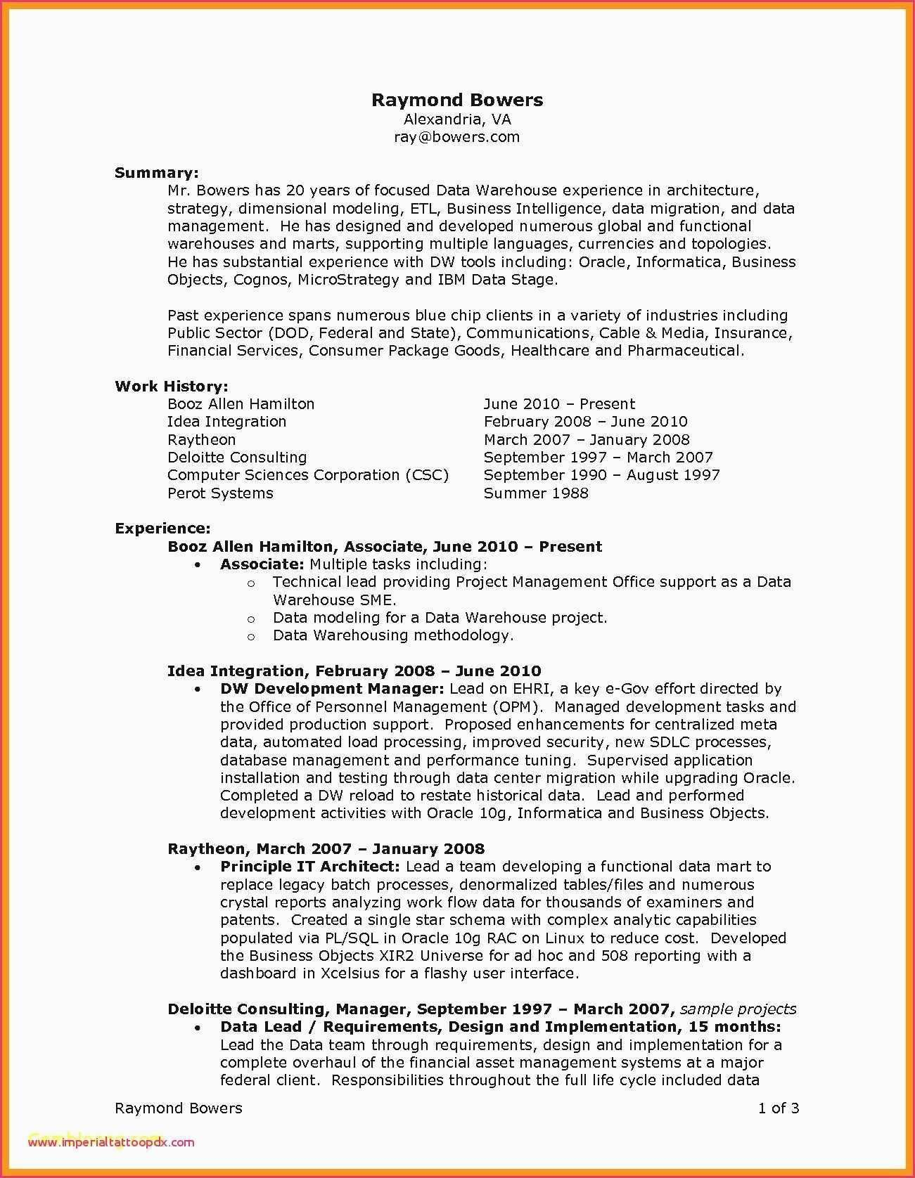 30 business analyst roles and responsibilities resume in