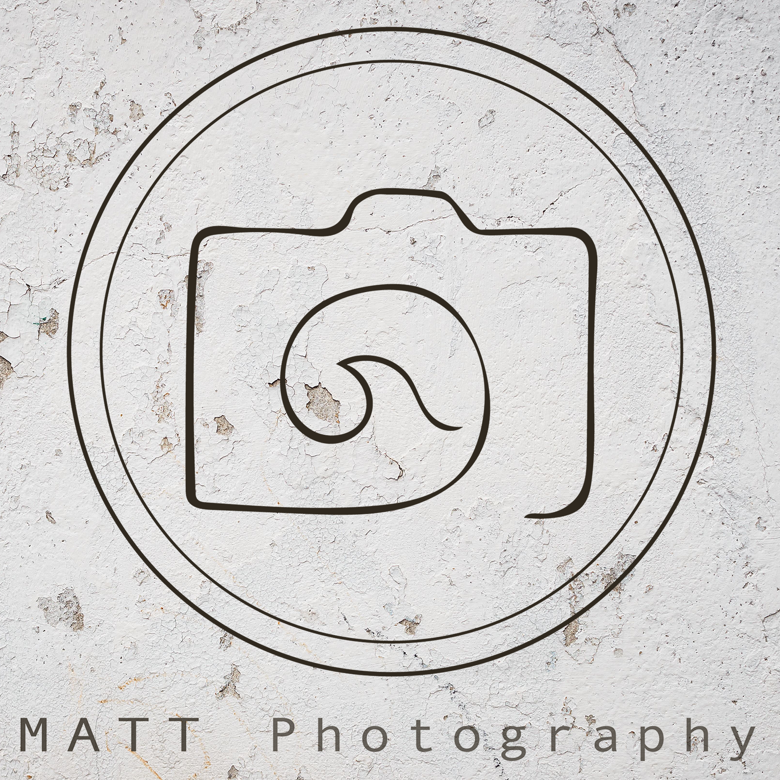 Photography Logo Design Inspiration Camera Graphic Basic