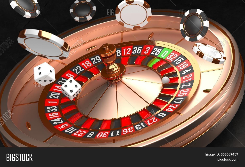 Mas8 Online Casino Malaysia Play Online Casino Online Casino Casino Card Game