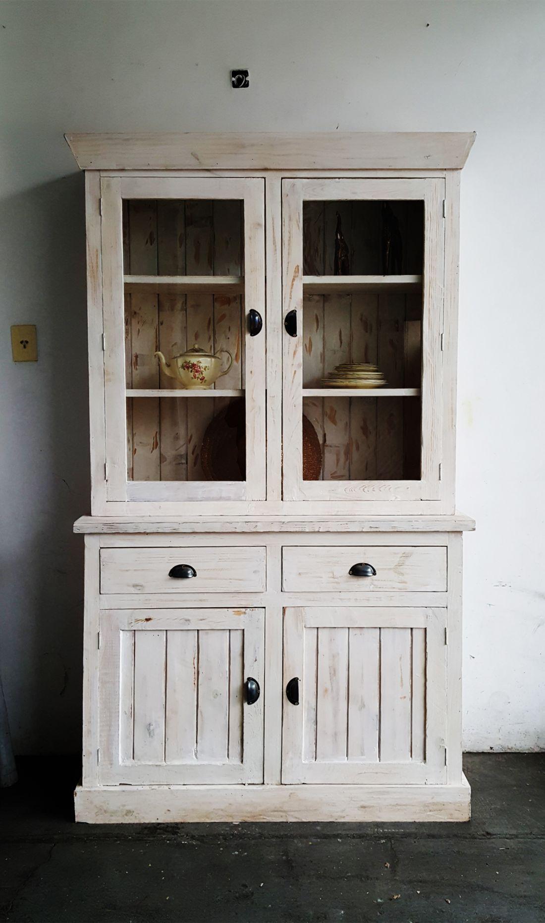 Modular 2 piezas en 2019 muebles decoraci n de unas for Muebles encantadores del pais elegante