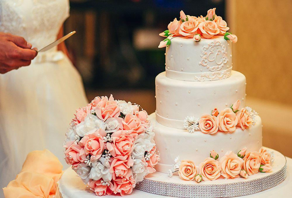 موقع بتوقيت بيروت اخبار لبنان و العالم موقع اخباري على مدار الساعة Cake Desserts Food
