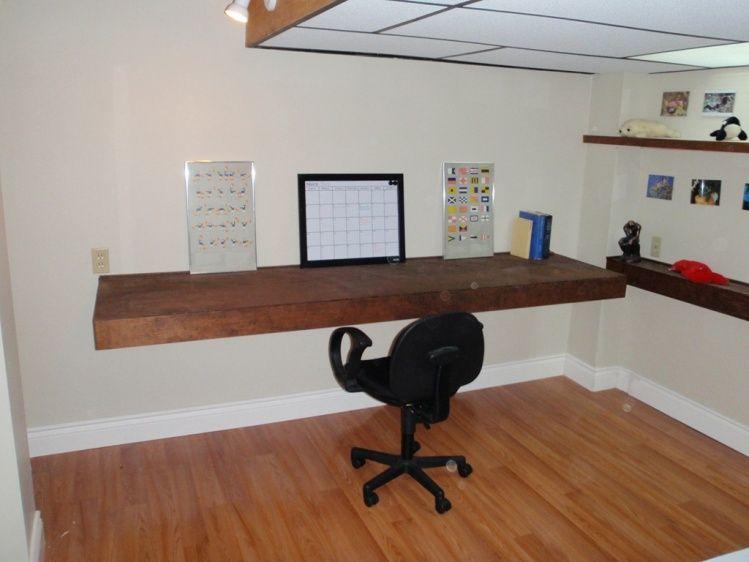 Floating Desk Google Search
