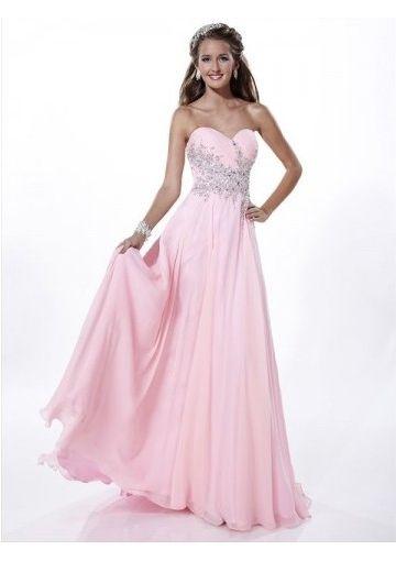 promerz.com cheap long prom dresses (11) #promdresses   Dresses ...