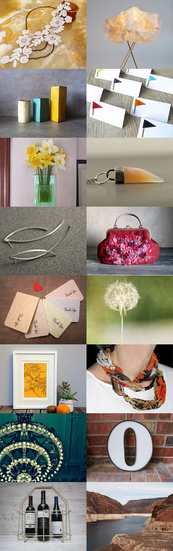 april finds by UrbanCover on Etsy--Pinned with TreasuryPin.com #shopping #Etsy #giftguide #treasury #homedecor #forher