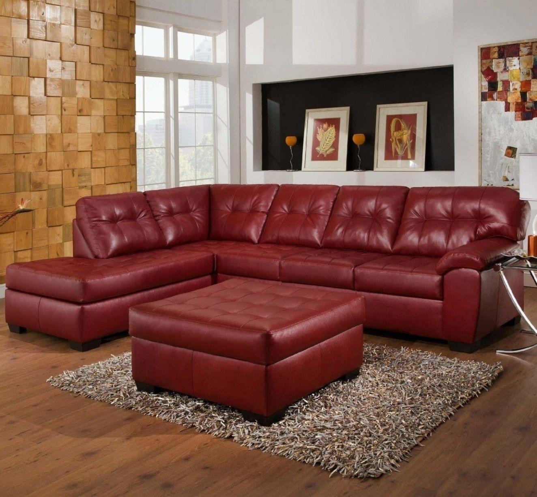 Big lots sofa table popular interior paint colors check more at big lots sofa table popular interior paint colors check more at http geotapseo Images