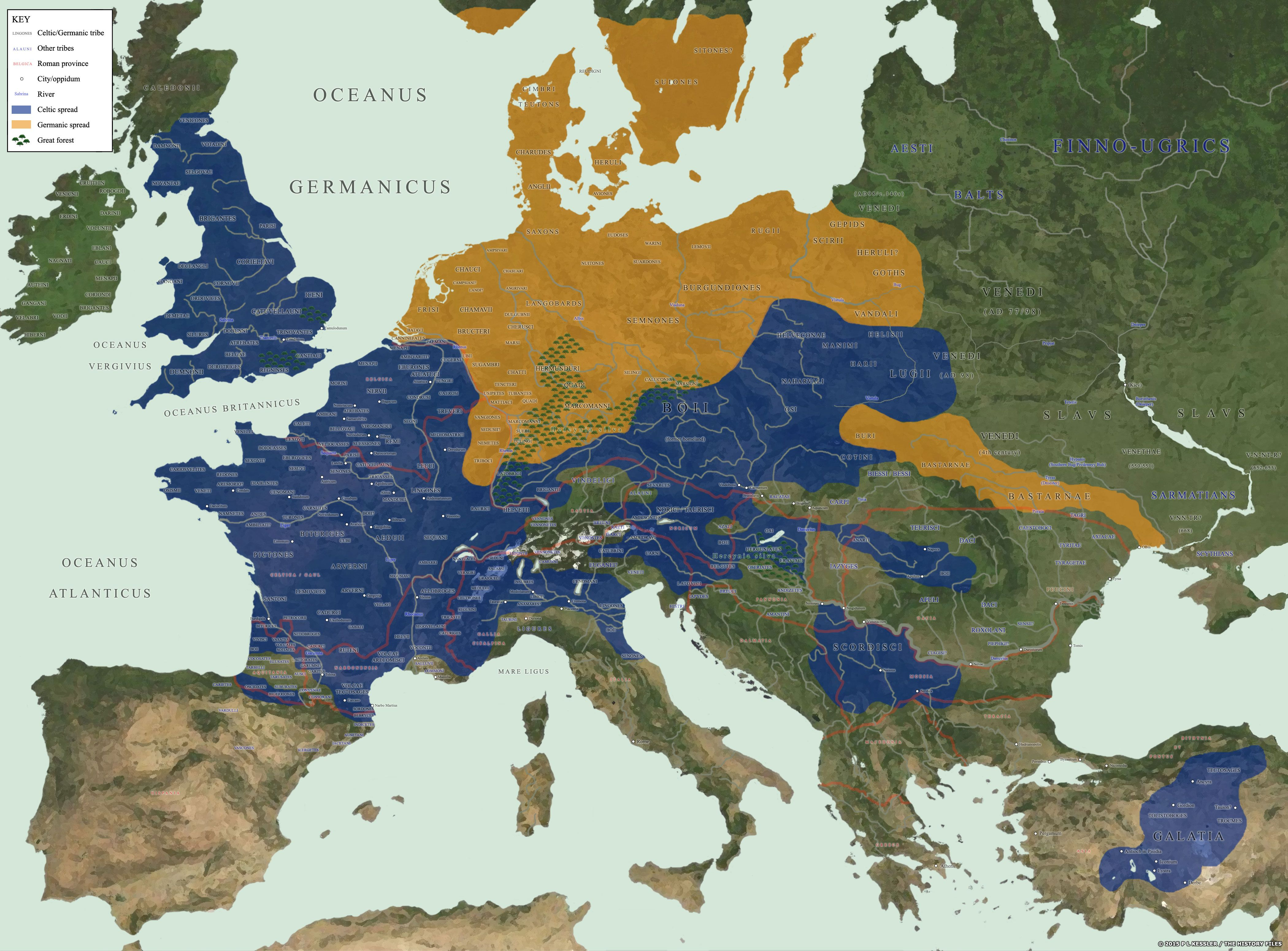 124 best Maps images on Pinterest  European history Ancestry and
