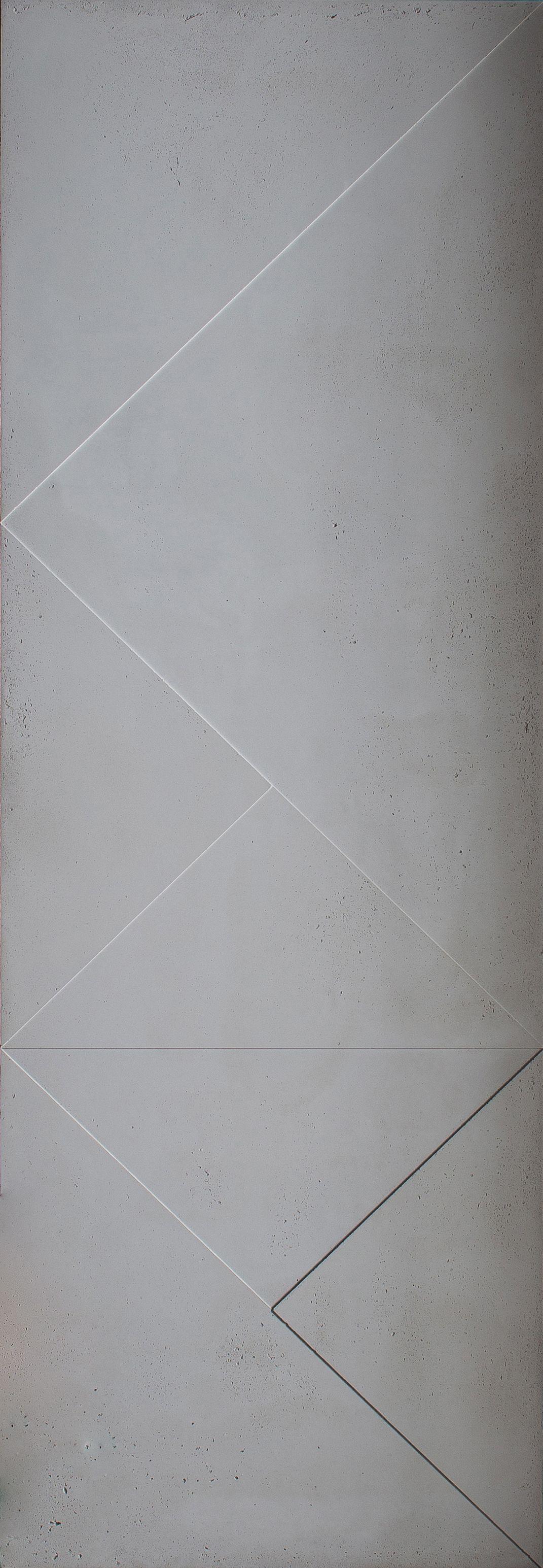 Panbeton Giometry By Ora Ito Www Concrete Beton Com En
