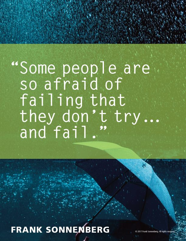 Failing Doesn't Make You a Failure | ***Quotes, Quotes, Quotes