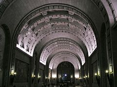Valle de los Caídos - Wikipedia