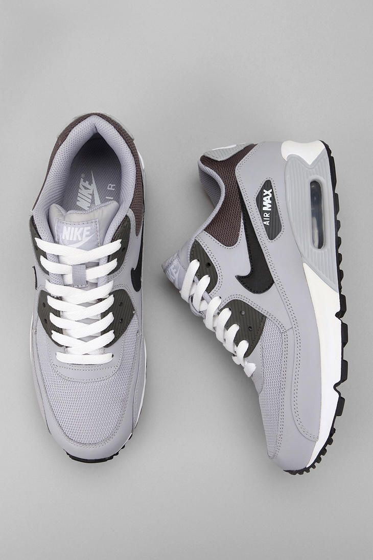 new style 388bd 6992d Nike Air Max 90  sneakernews  Sneakers  StreetStyle  Kicks