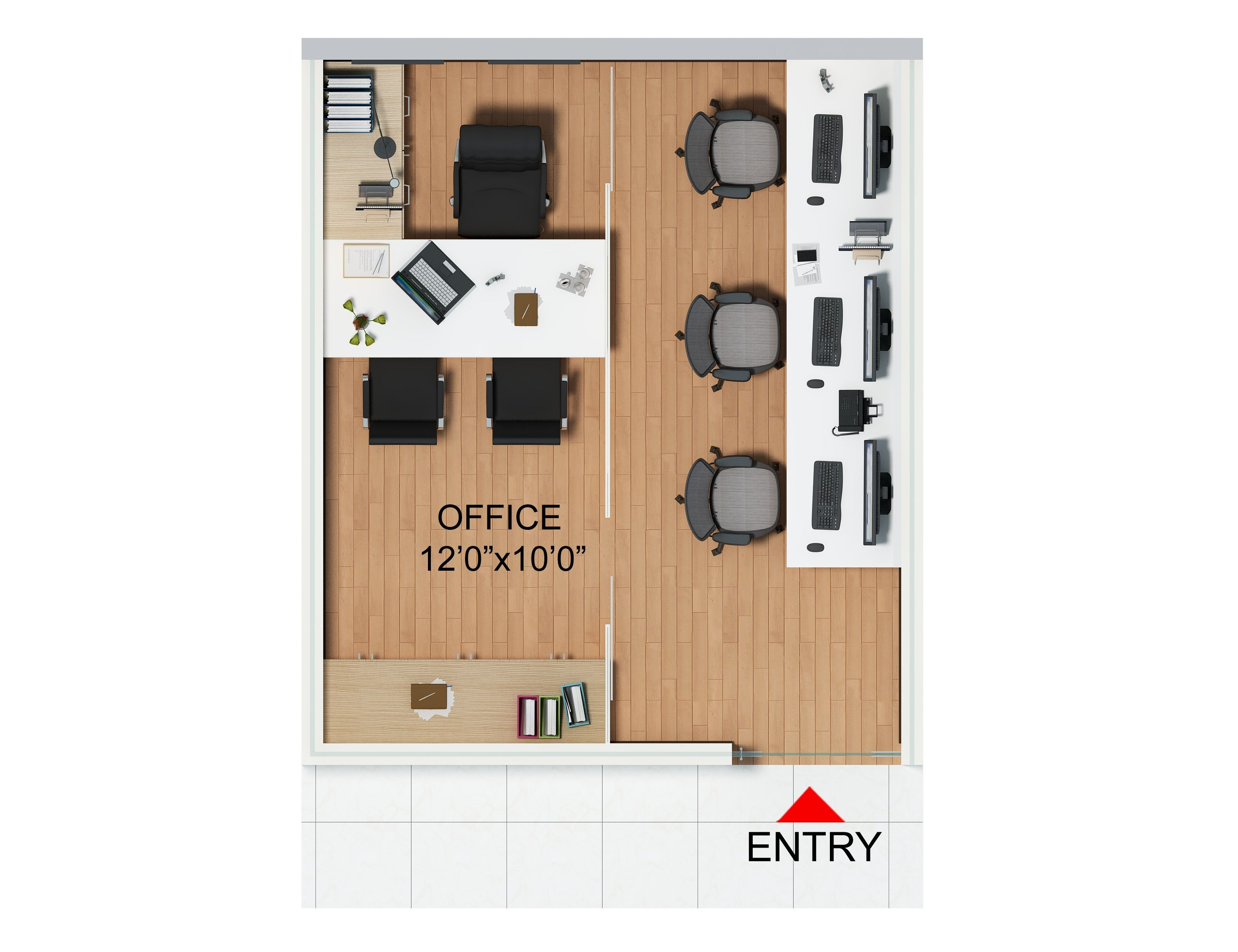 Image Result For 100 Sq Ft Office Layout Office Layout Office Interiors Office Inspiration