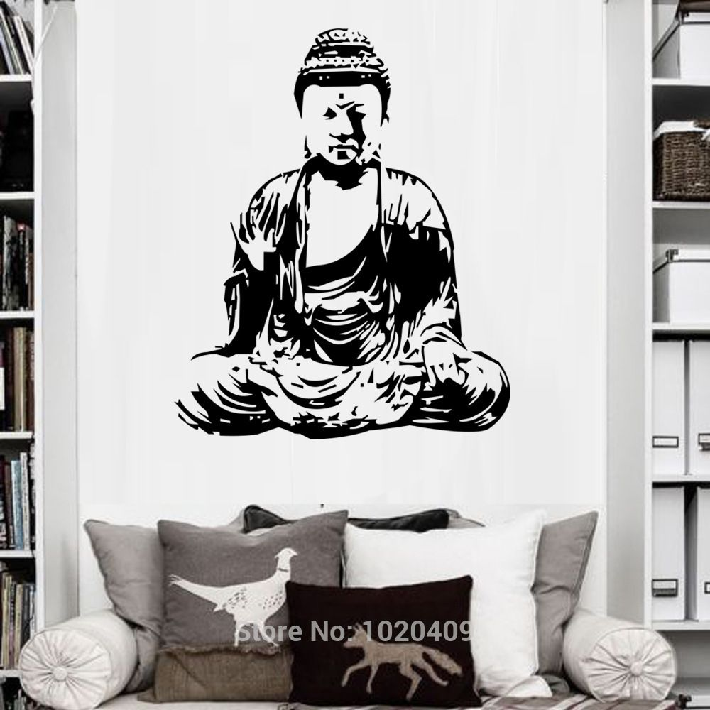 Online buy wholesale wall stickers india from china nature sticker online buy wholesale wall stickers india from china nature sticker amipublicfo Gallery