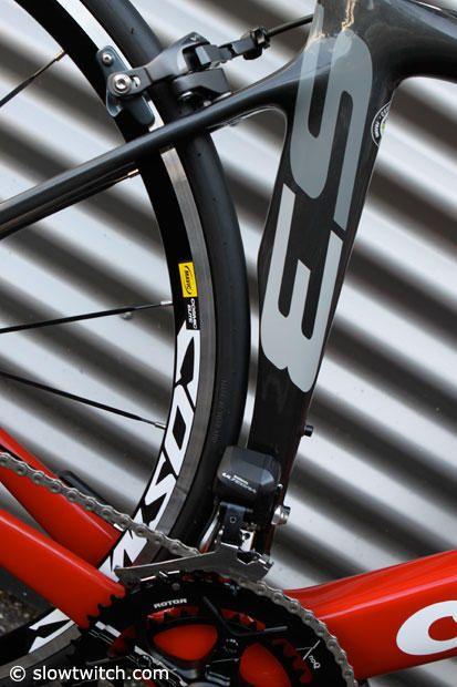 19 The I Want Wishlist Ideas Road Bikes Road Bike Road Bicycle