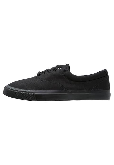 Denso proprietario lana  YOUR TURN Sneakers basse - black a € 20,00 (24/11/16) Ordina  senza spese di spedizione su Zalando.it | Sneakers, Black