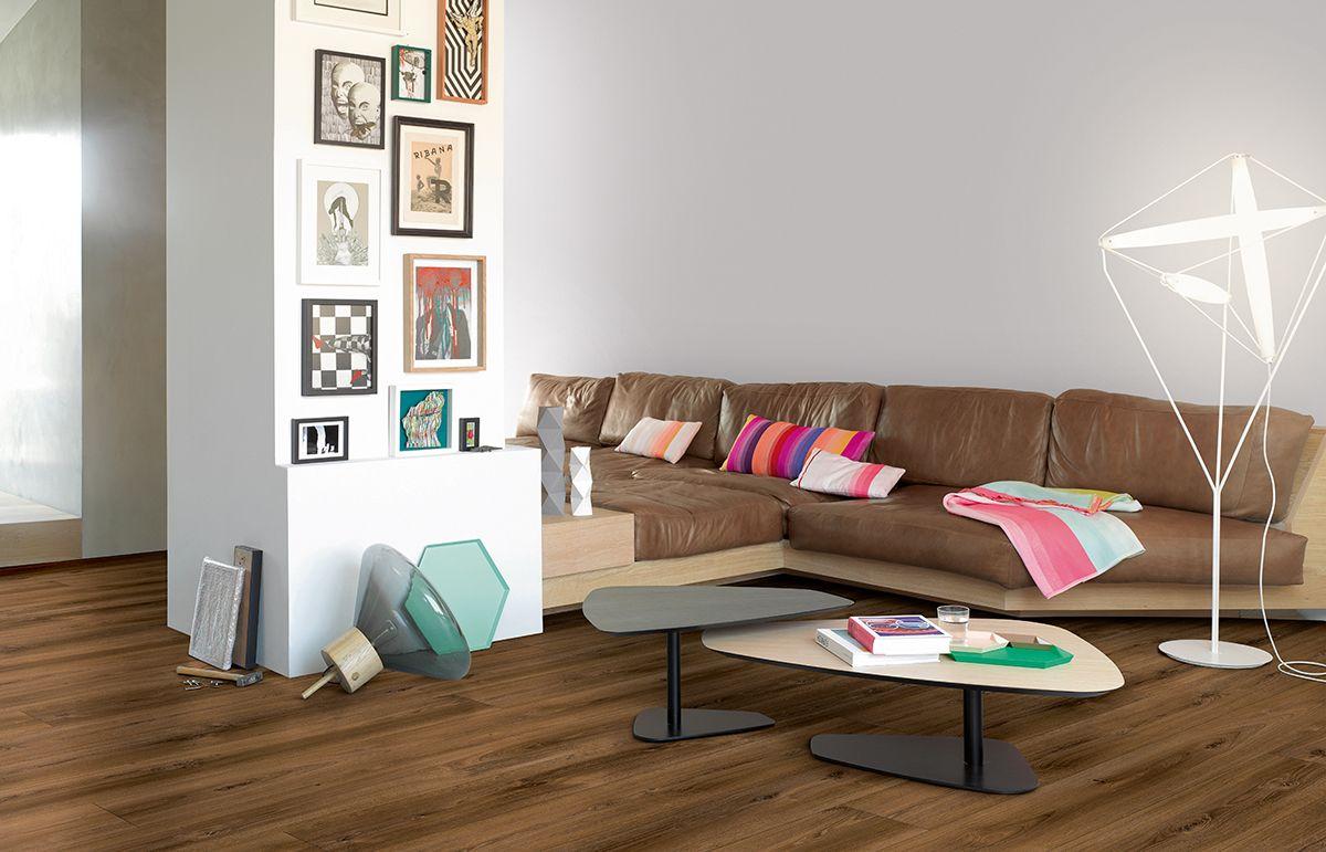 parador laminat eiche montana parador laminat eiche montana laminatboden vinyl vinylboden. Black Bedroom Furniture Sets. Home Design Ideas