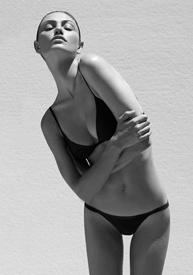 847ac6ee62 Phoebe Tonkin, Bikinis, Swimwear, One Piece, Dresses, Fashion, Vestidos,