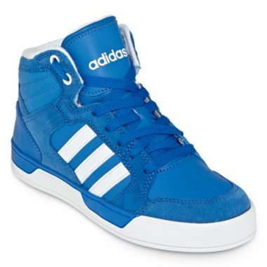 ff584a57832f3 adidas® Raleigh Boys Athletic Shoes found at  JCPenney