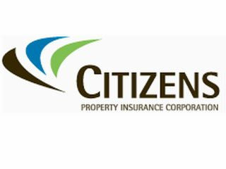 Citizens Insurance Pulling Out Of Palm Beach With Images