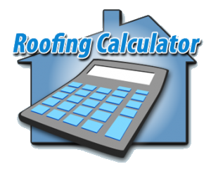 Roofing Calculator Will Estimate Your Roof Replacement Costs And Materials In A Click Of A Button Enter Your Roof Detai In 2020 Roofing Estimate Roof Cost Roof Quotes