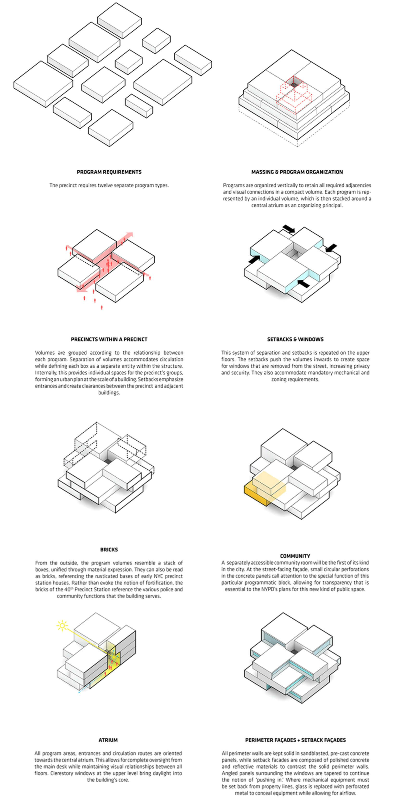 Source international products font stacking - This Article Is Part Of A Series That That Tells The Story Of How Source Architizer S New Marketplace For Building Products Helps Architects Create