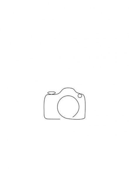 New Wallpaper Cute Backgrounds Design 43 Ideas Design Wallpaper Iphone Art Line Art Drawings Minimalist Drawing