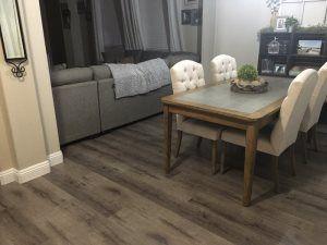 Pro 355869 A Z Direct Flooring Las Vegas Nv 89183 Hardwood Floor Repair Flooring Floor Installation