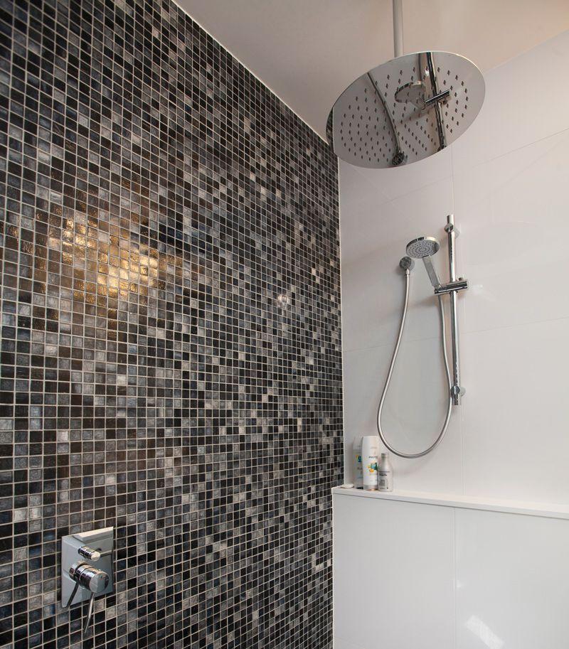 tiles talk mosaic tiles bathroom ideas  contemporary