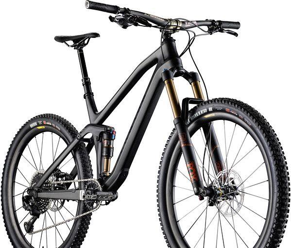 Mountain Bikes Canyon Bike Cannondale Mountain Bikes Super Bikes
