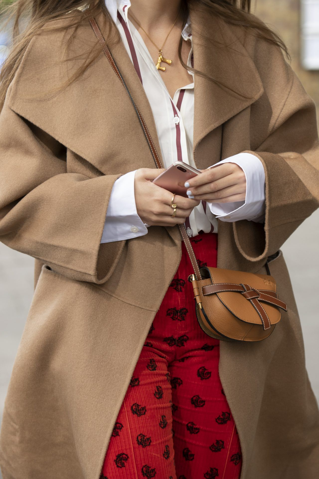 c1ff4449010 Why every woman needs a crossbody bag to love | Marie Claire Edit ...