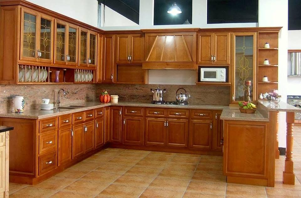 Kitchen Kitchen Furniture Design Wooden Kitchen Furniture Interior Design Kitchen