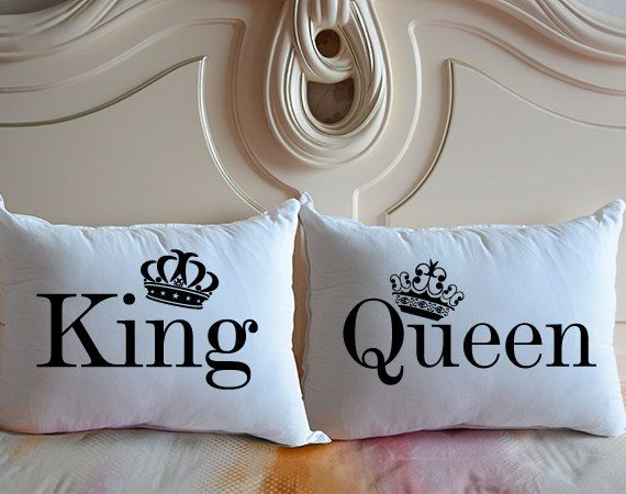 Pin On Creative Pillow