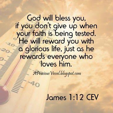 673bc3a5a12fdf16d7013e8174fa6929 please feel free to use our inspirational scripture memes for