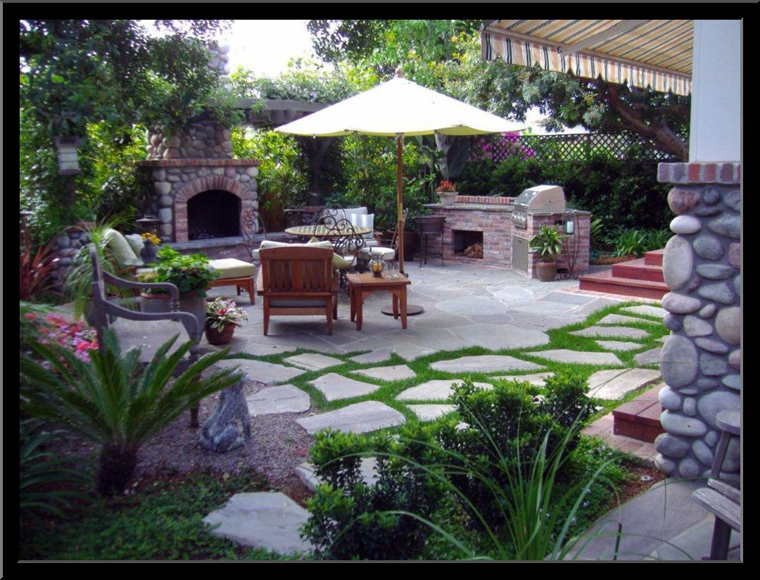 backyard-bbq-area-design-ideas-backyard-bbq-area-design-ideas.jpg ...