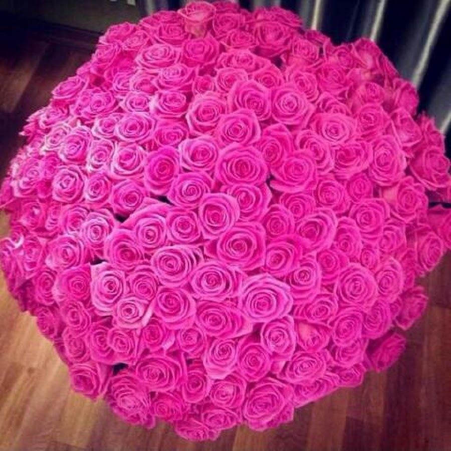 22 Awesome Big Rose Bouquets Pinterest Rose Bouquet Flowers And