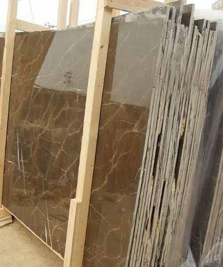 Coffee Brown Marble Tiles Slabs Blocks Available In Most Competitive Prices Get Quotations Within Minutes What Marble Marble Slab Marble Tiles