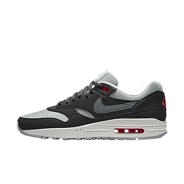 Pin van Eelco Cuijpers op Sneakers in 2020