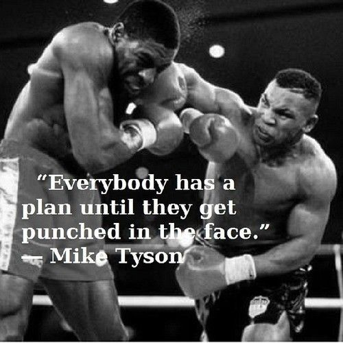 mike tyson sprüche Mike Tyson Quotes | QUOTES & THOUGHTS | Quotes, Mike tyson quotes  mike tyson sprüche