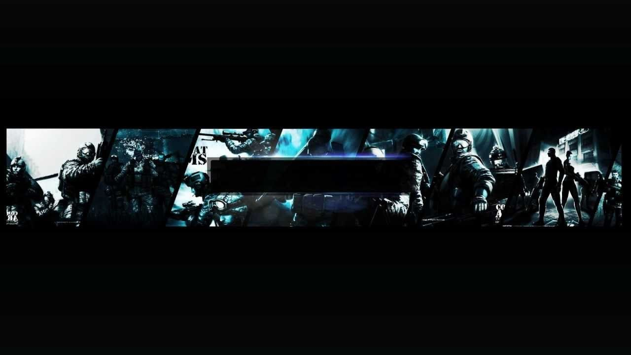 Banner Template No Text Best Of Bat Arms Channel Art And S Templates In 2020 Youtube Banner Template Youtube Banners Youtube Banner Backgrounds