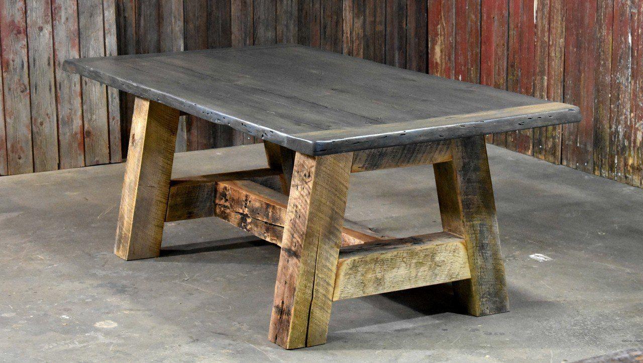Reclaimed Barnwood Furniture Barnwood Furniture Reclaimed Wood