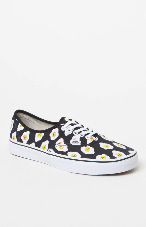 VANS UA AUTHENTIC Sneakers & Tennis basses femme.