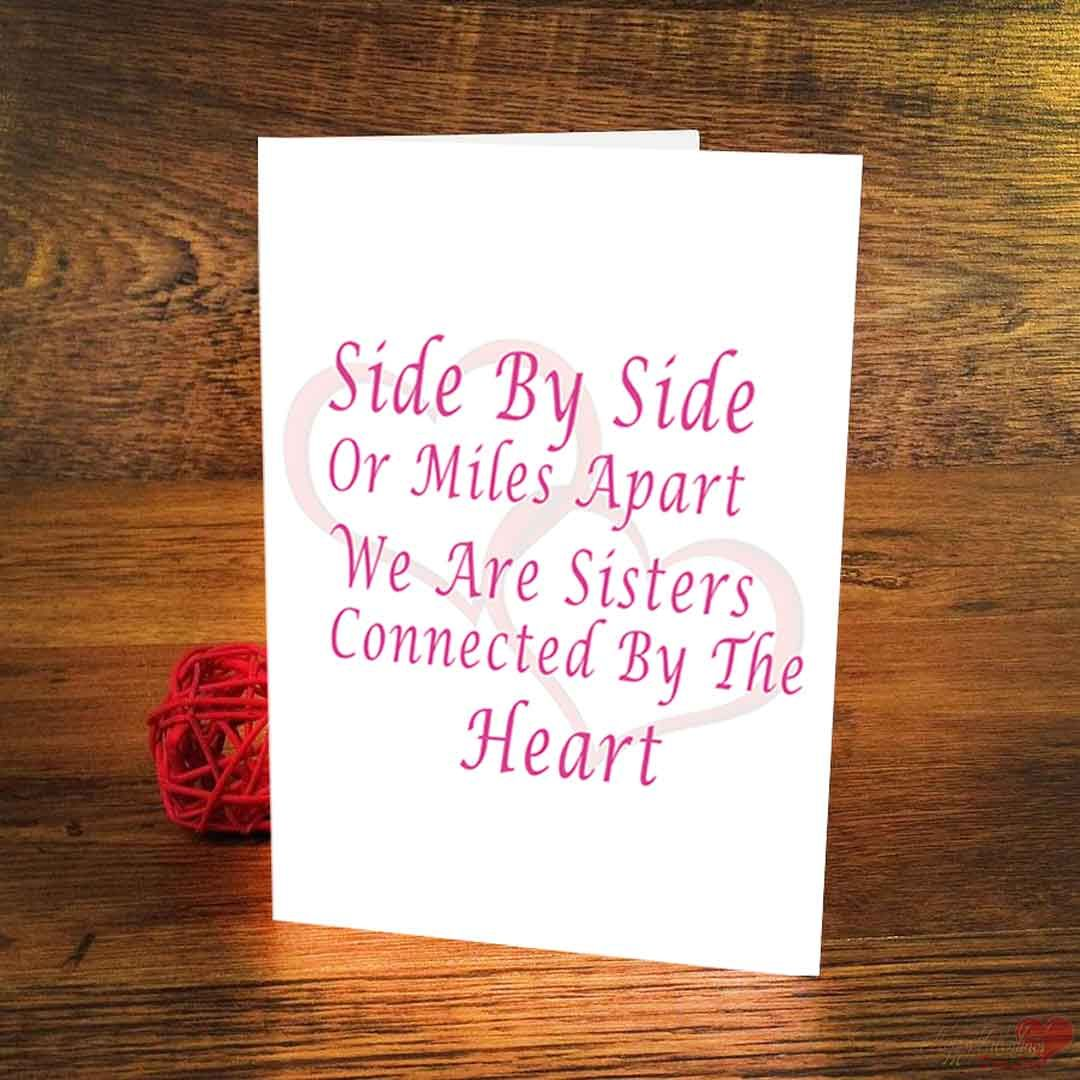 Valentine greetings for sister google search greetings pinterest valentine greetings for sister google search m4hsunfo